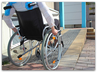 Medical and Disability Discrimination