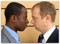 Discriminarea la locul de munca codul muncii